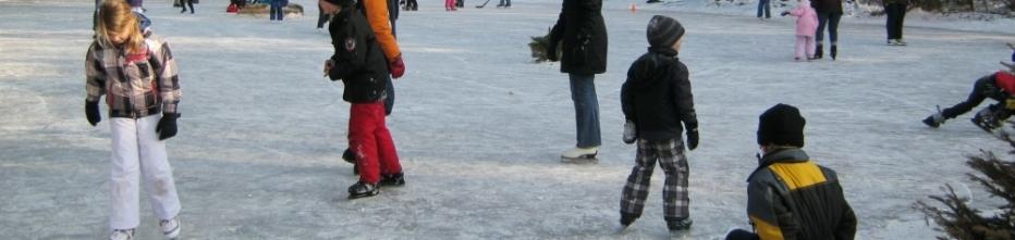 schaatsbaan.JPG